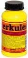 Tekuté lepidlo HERKULES - 250 g