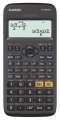 Vědecká kalkulačka Casio FX82 CEX
