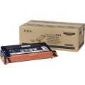 Toner Xerox 113R00722 - černá