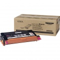 Toner Xerox 113R00720 - purpurová