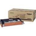 Toner Xerox 113R00719 - azurová