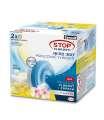 Tablety proti vlhkosti Ceresit - luční kvítí 2 ks