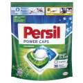 Kapsle na praní Persil - univerzální, 48 dávek
