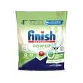 Tablety do myčky Finish - Eco, 70 ks
