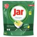 Tablety do myčky Jar - citron, 80 ks