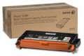 Toner Xerox 106R01400 - azurová , vysokokapacitní