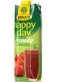 Džus Happy Day - jahoda, 1 l
