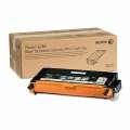 Toner Xerox 106R01391 - černá