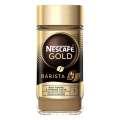 Instantní káva  Nescafé Gold - Barista, 180 g