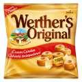 Bonbony Werthers original - 90g