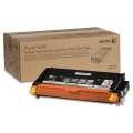 Toner Xerox 106R01390 - žlutá