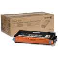 Toner Xerox 106R01388 - azurová