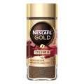 Instantní káva  Nescafé Gold - Columbia, 90 g