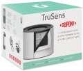 HEPA filtr k čističce vzduchu Leitz TruSens - Z-2000