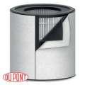 HEPA filtr k čističce vzduchu Leitz TruSens - Z-3000