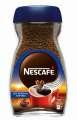 Instantní káva Nescafé Classic - bez kofeinu, 100 g