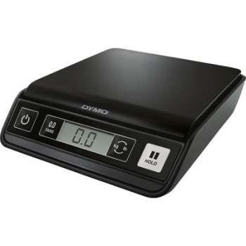 Elektonická váha DYMO - M2
