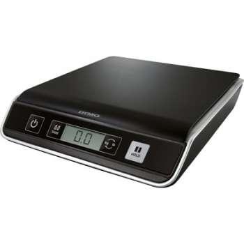 Váha elektonická DYMO - M5