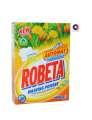 Prášek na praní Robeta - univerzální, 600 g