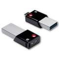 USB Flash disk Emtec Click Dual 3.0 - 8 GB