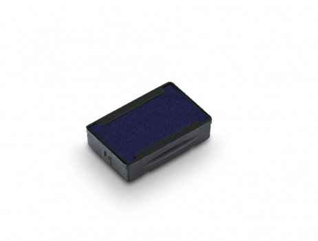 Polštářek 6/4910 modrá