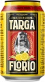Limonáda Targa Florio - citron, plech, 6x 0,33 l