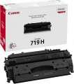Toner Canon CRG-719H - černý