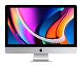 Apple iMac (MXWT2ZE/A)