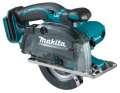 Makita DCS552Z
