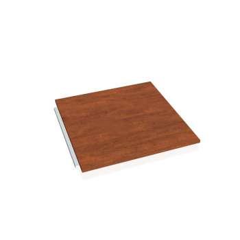 Přídavný stůl Hobis PROXY PP 800, calvados