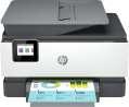 HP All-in-One Officejet Pro 9012e HP+