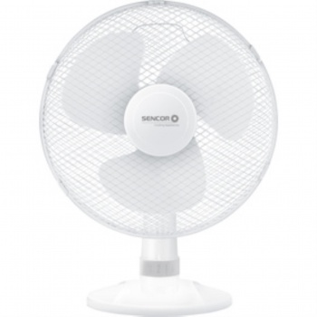 Ventilátor stolní Sencor SFN 3030