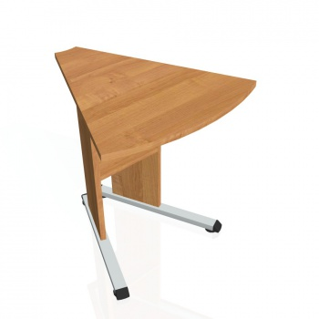 Přídavný stůl Hobis PROXY PP 452, olše/olše