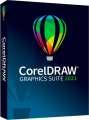 CorelDRAW Graphics Suite 2021 (Windows) - Box