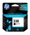 Cartridge HP C8765EE, č. 338 - černý