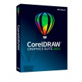CorelDRAW Graphics Suite 2021 Education License (WIN)