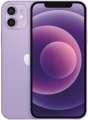 Apple iPhone 12 128 GB, Purple