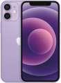 Apple iPhone 12 Mini 64 GB, Purple