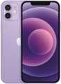 Apple iPhone 12 64 GB, Purple
