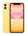 Apple iPhone 11 256 GB, Yellow