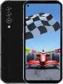 iGET Blackview GBL6000 Pro, 8GB/256GB, 5G, Gray