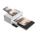 """Kodak D460B Printer Dock Bluetooth 4x6"""""""