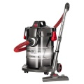Bissell 2026M MultiClean Wet & Dry