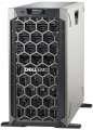 Dell PowerEdge T340, /E-2244G/16GB/2x600GB 10k SAS/2x495W3Y NBD