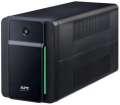 APC Back-UPS 1200VA, 650W