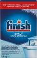 Sůl do myčky Finish - 1,5 kg