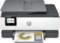 HP All-in-One Officejet Pro 8022e