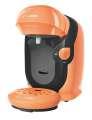 Bosch TASSIMO TAS1106 Peach