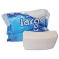 Tuhé mýdlo Largo - 100 g