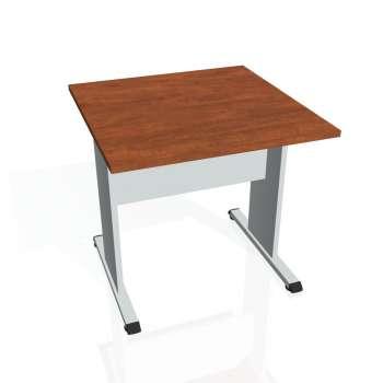 Jednací stůl Hobis PROXY PJ 800, calvados/šedá